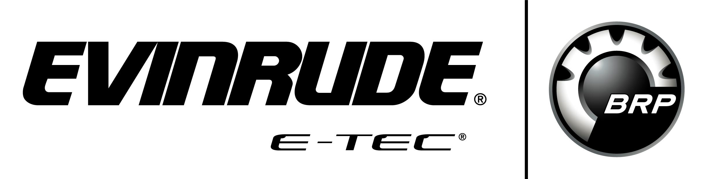 evin_brp_rule_w_logo_BL